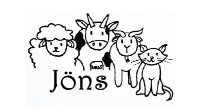 Bauernhof Joens